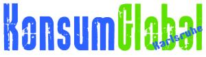 Logo_Schriftzug_Kurz-03