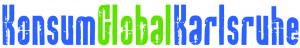 Logo_Schriftzug_OhneUntertitel-02