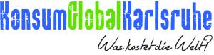 Logo_Schriftzug_mitUntertitel