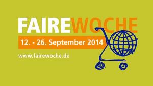 Logo_Faire Woche_2014_grün16_600